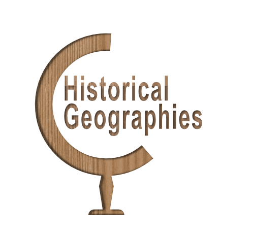 Historical Geographies